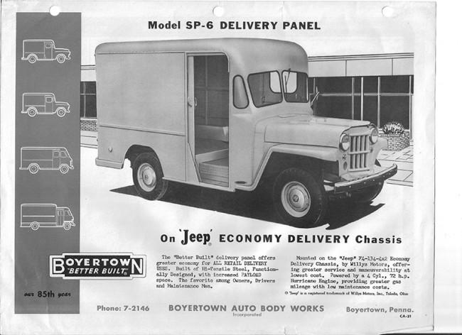 delivery-van-sp6-economy1