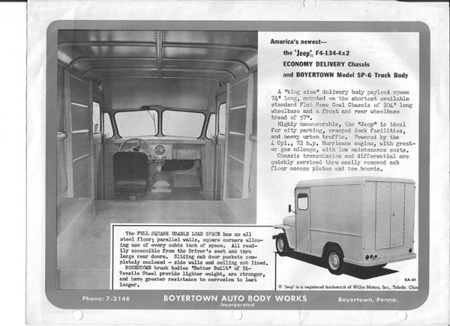 delivery-van-sp6-economy2