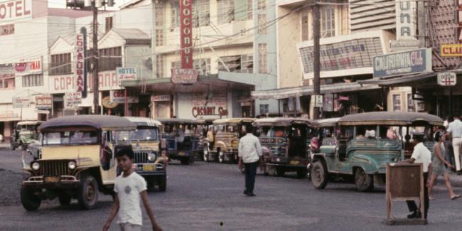 doug-phillipines-jeepney2