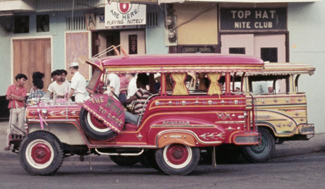 doug-phillippines-jeepney