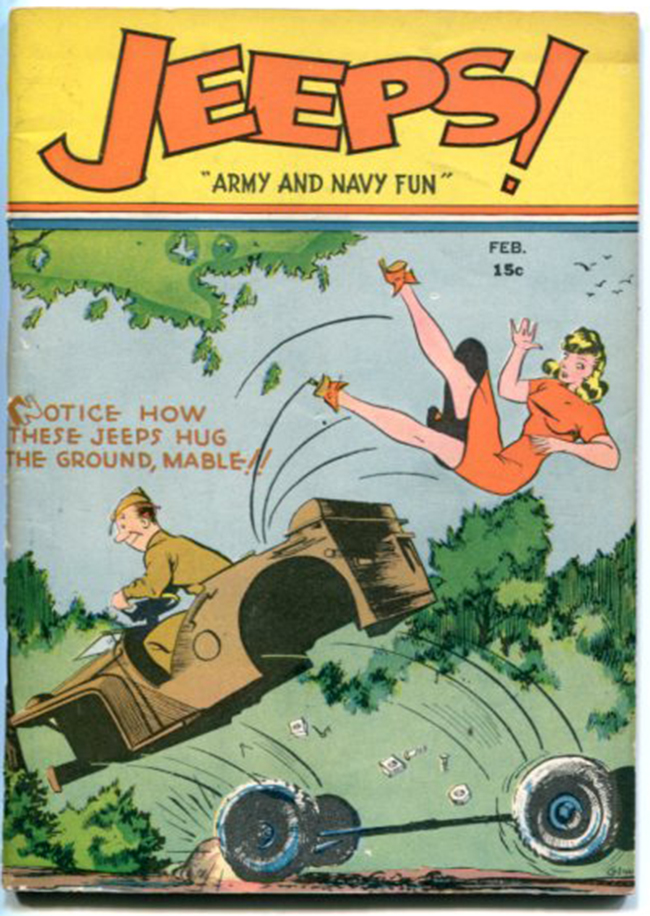 jeeps-army-navy-fun-comic
