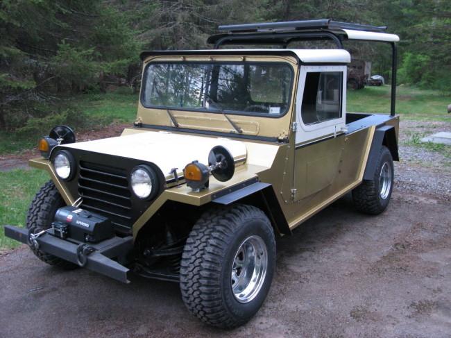 m151-custom1