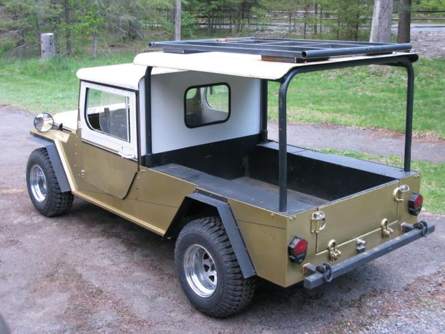 m151-custom2