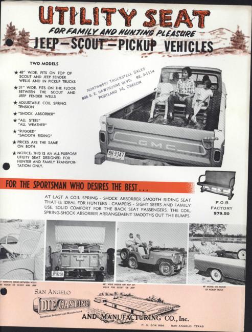 san-angelo-spring-utility-seat-brochure