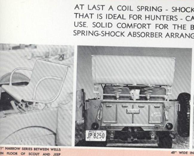 san-angelo-spring-utility-seat-brochure2
