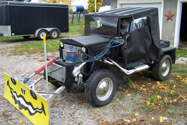 snowplow-jeep-reese-mi1