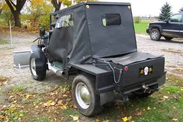 snowplow-jeep-reese-mi3