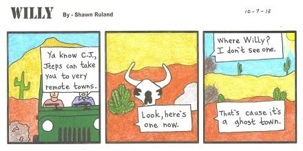 willys-shawn-ruland-sellajeep