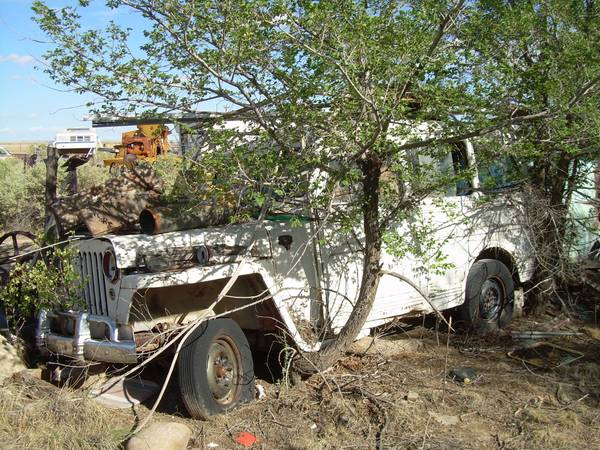 willys-truck-centralnm1