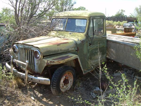 willys-truck-centralnm2
