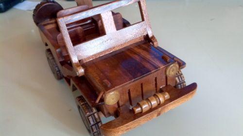 wood-flattie