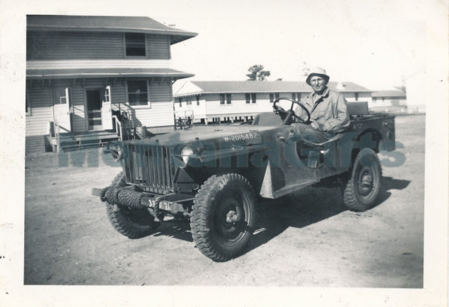 1941-brc40-camppolk-la-photo