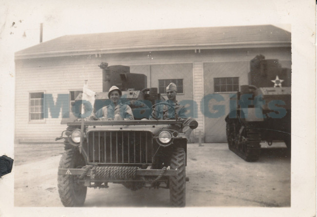 1941-brc40-camppolk-la-photo2