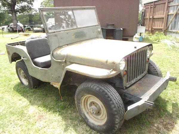 1941-mb-noglovebox-haskelcounty-ar0