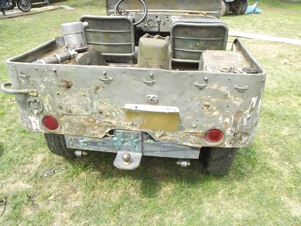 1941-mb-noglovebox-haskelcounty-ar2