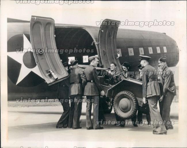 1942-crosley-jeep-quantico-va1