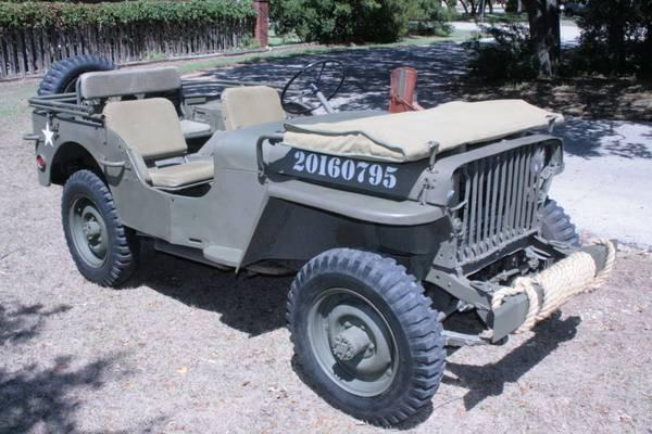 1942-mb-lakeway-tx1