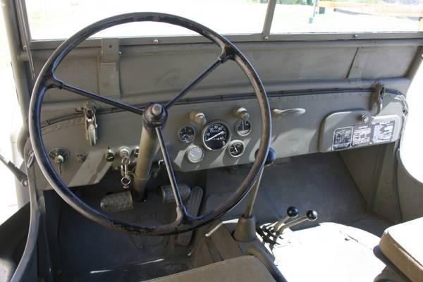 1942-mb-lakeway-tx3