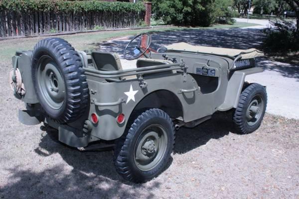 1942-mb-lakeway-tx4
