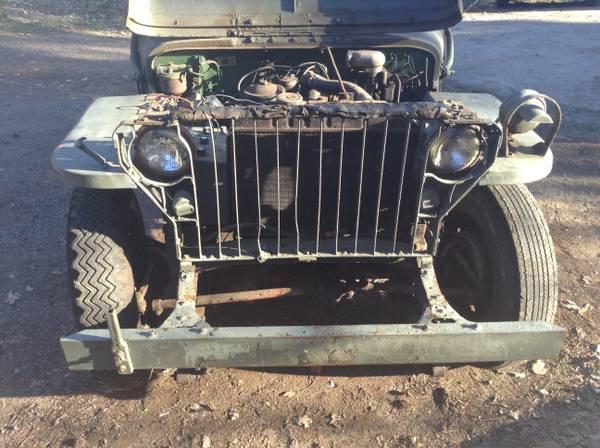 1942-slatgrille-mb-sfbay-ca1