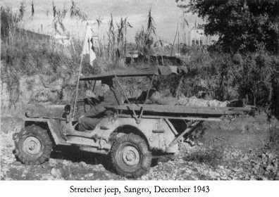 1943-12-medical-services-jeep-new-zealand