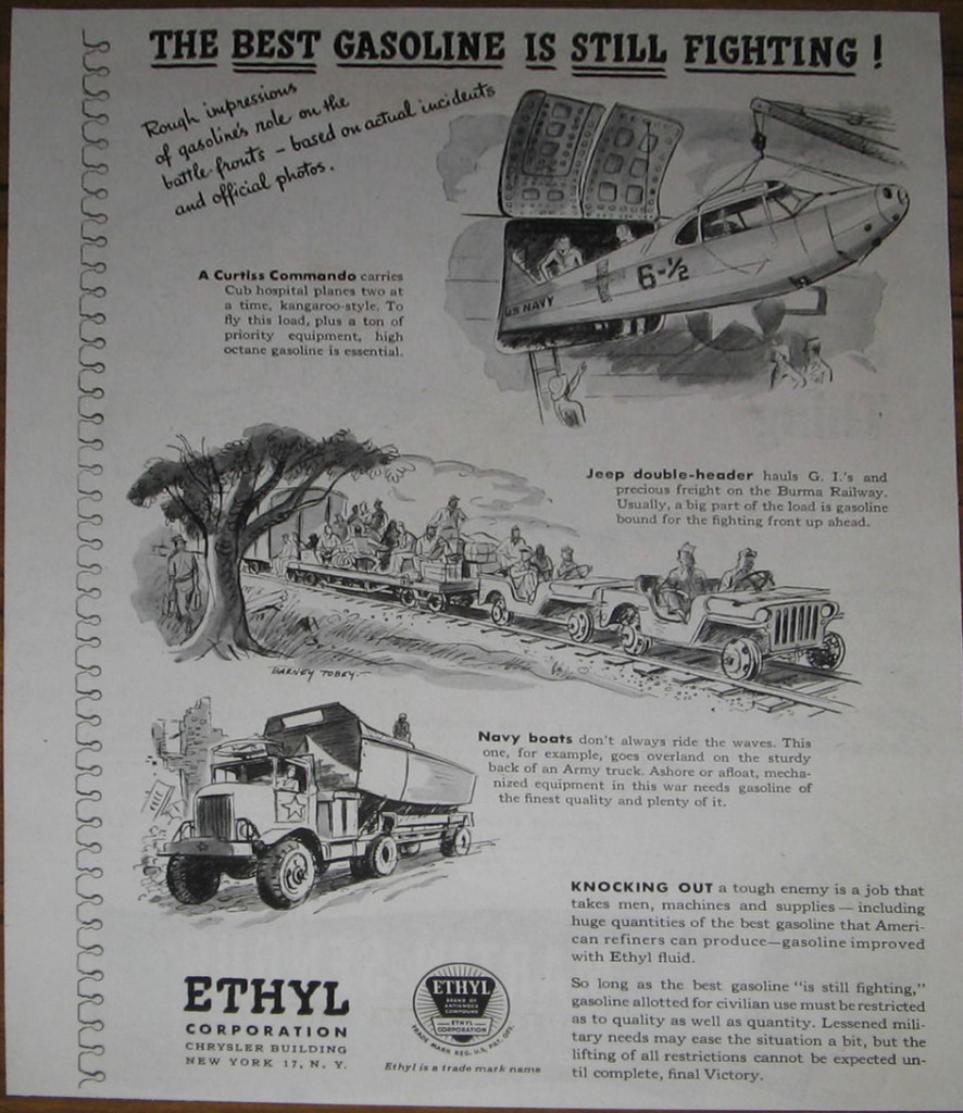 1945-ethyl-ad-burma-jeep-train