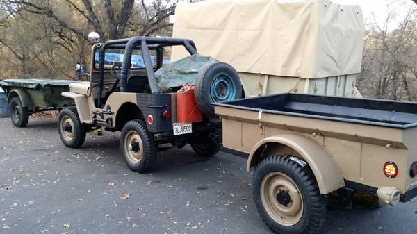 1946-cj3a-trailer-auburn-ca2