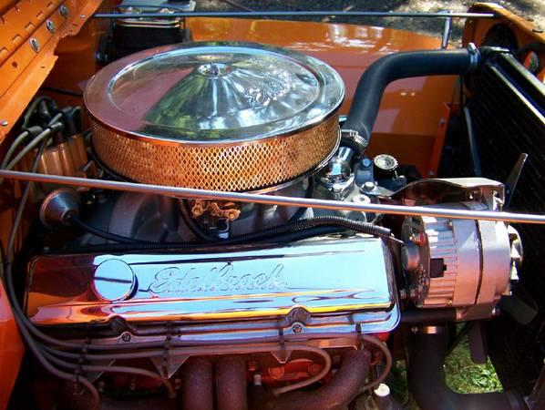 1947-cj2a-keypeninsula-wa2