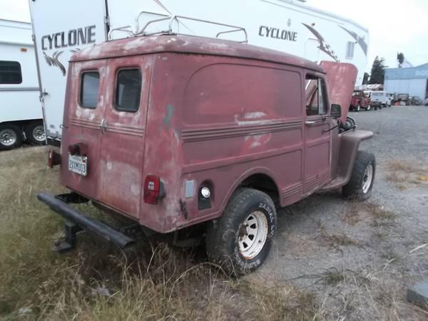 1947-panelwagon-concord-ca