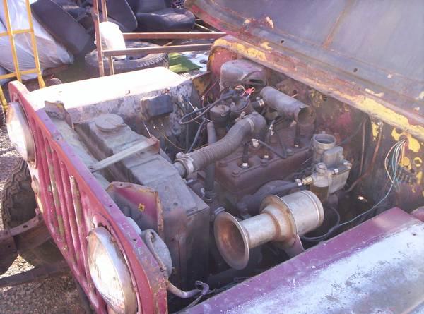 1948-cj2a-mb-wheatridge-co2