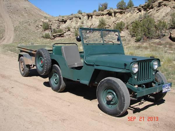 1948-cj2a-mesacounty-co1