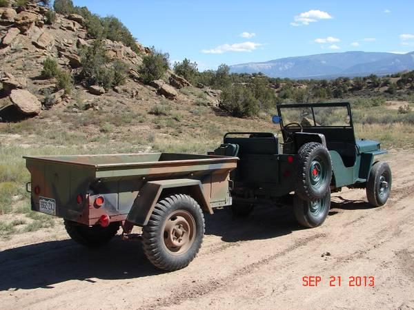 1948-cj2a-mesacounty-co2