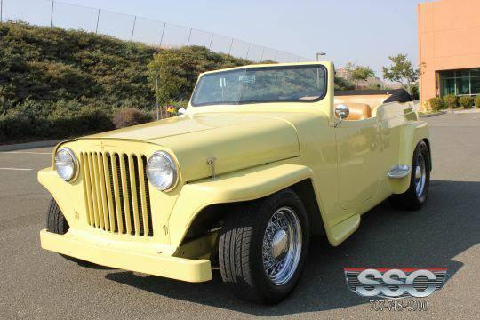 1948-jeepster-fairfield-ca1