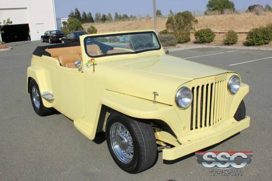 1948-jeepster-fairfield-ca2