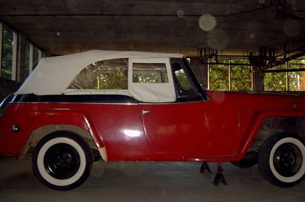 1948-jeepster-sancarlos-ca3