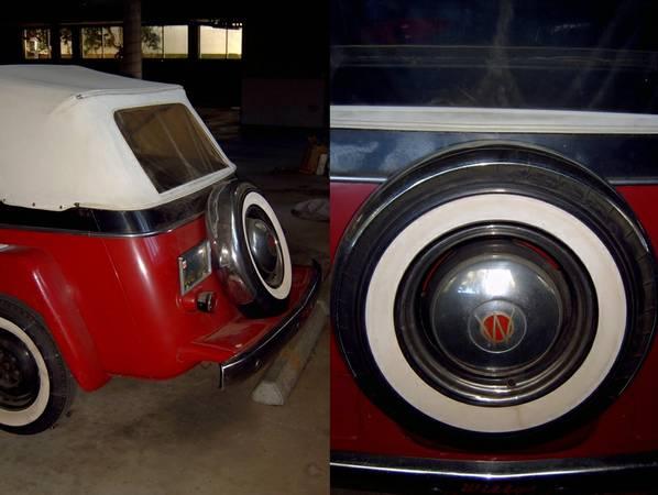 1948-jeepster-sancarlos-ca4