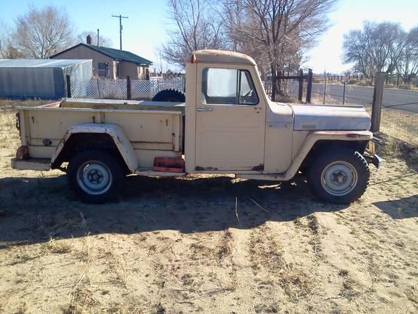 1948-truck-janesville-ca3