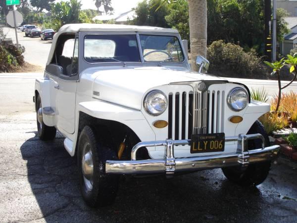 1949-jeepster-encinitas-ca1