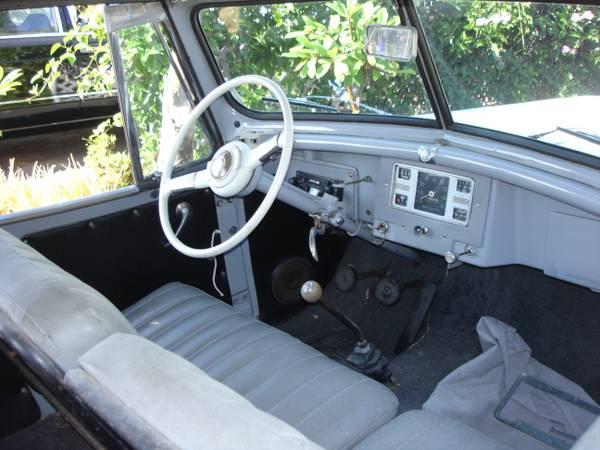 1949-jeepster-encinitas-ca2