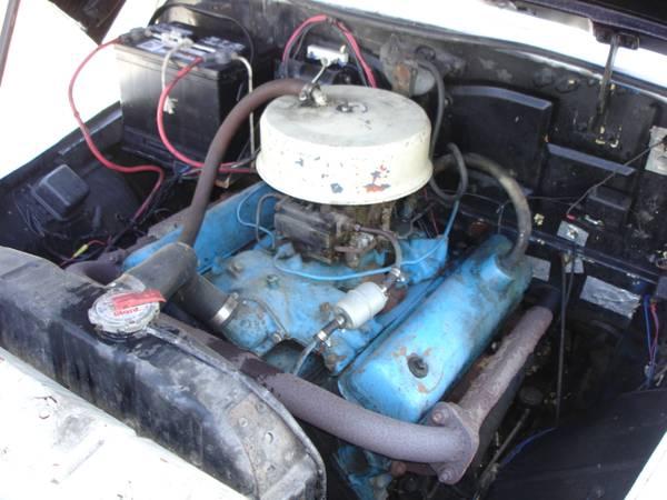 1949-jeepster-encinitas-ca3