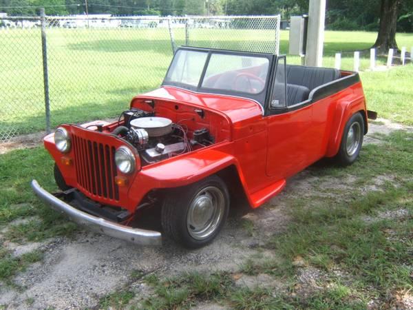 1949-jeepster-sanford-fl1