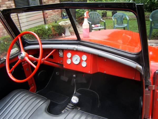 1949-jeepster-sanford-fl3