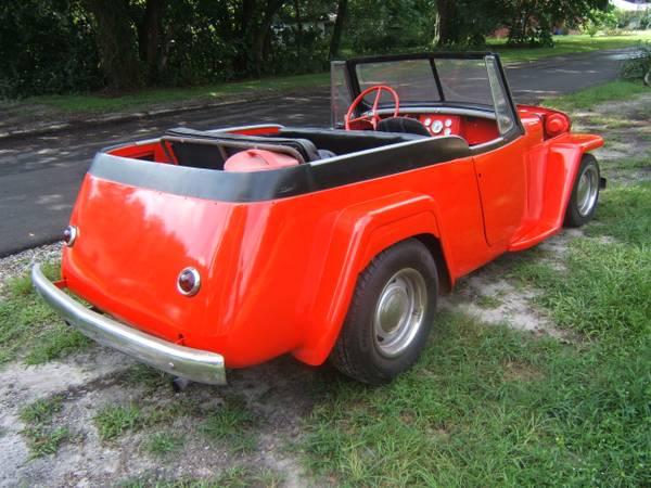1949-jeepster-sanford-fl4