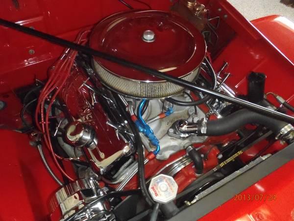 1949-jeepster-srq-f2