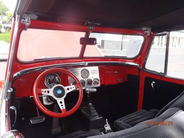 1949-jeepster-srq-f3