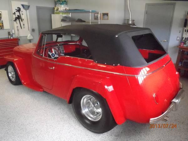 1949-jeepster-srq-fl4