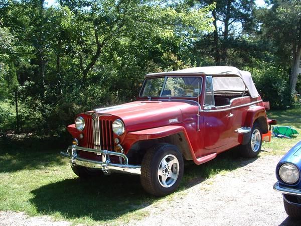 1949-jeepster-westhampton-ny0