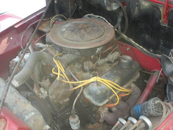 1949-jeepster-westhampton-ny1