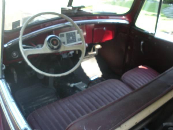 1949-jeepster-westhampton-ny2