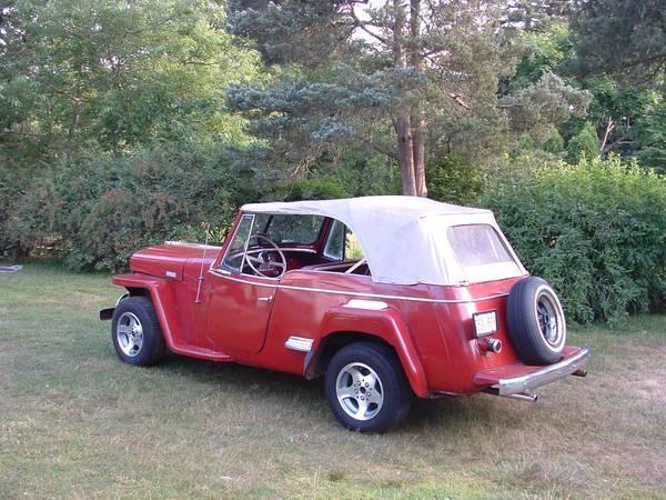 1949-jeepster-westhampton-ny3